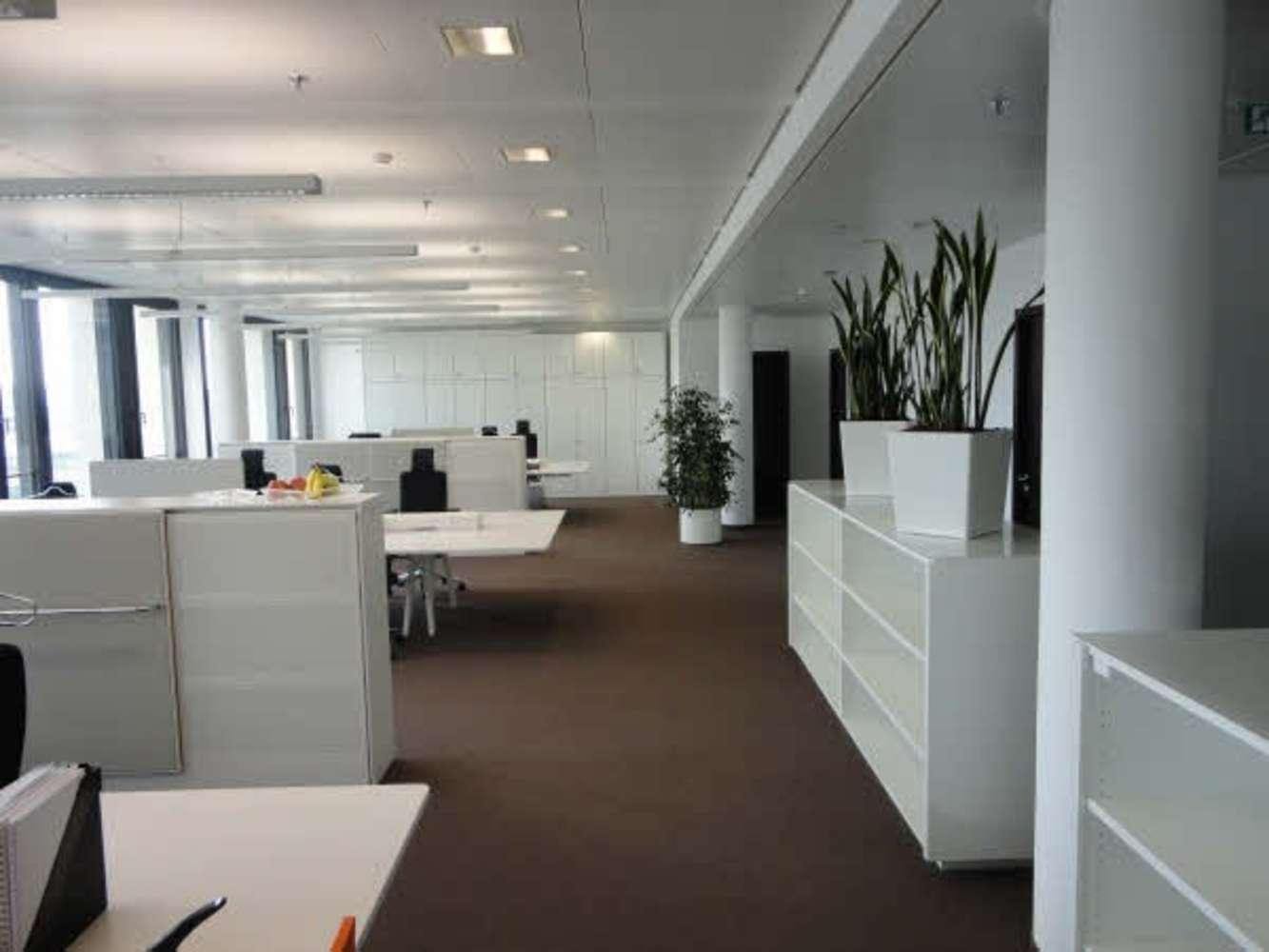 Büros Frankfurt am main, 60313 - Büro - Frankfurt am Main, Innenstadt - F0692 - 10130166