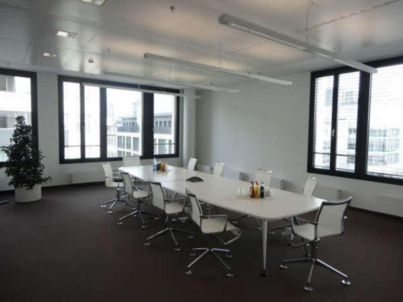 Büros Frankfurt am main, 60313 - Büro - Frankfurt am Main, Innenstadt - F0692 - 10130167
