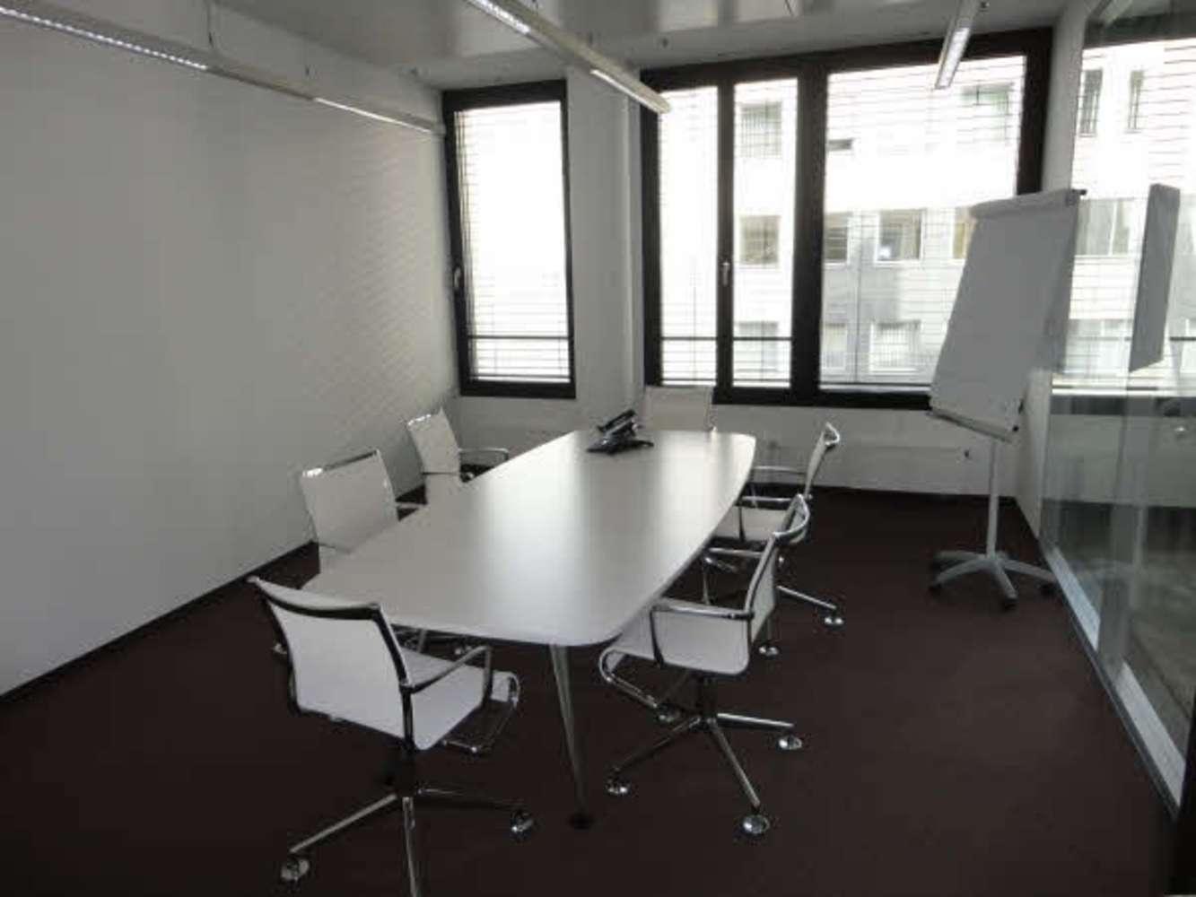 Büros Frankfurt am main, 60313 - Büro - Frankfurt am Main, Innenstadt - F0692 - 10130168