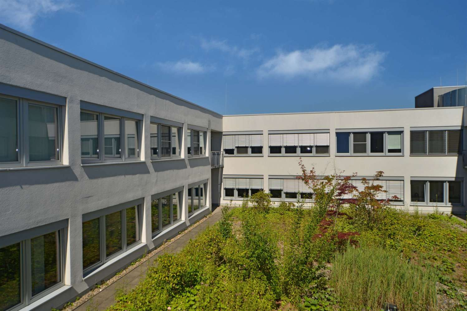Büros Berlin, 12489 - Büro - Berlin, Adlershof - B0943 - 10152351