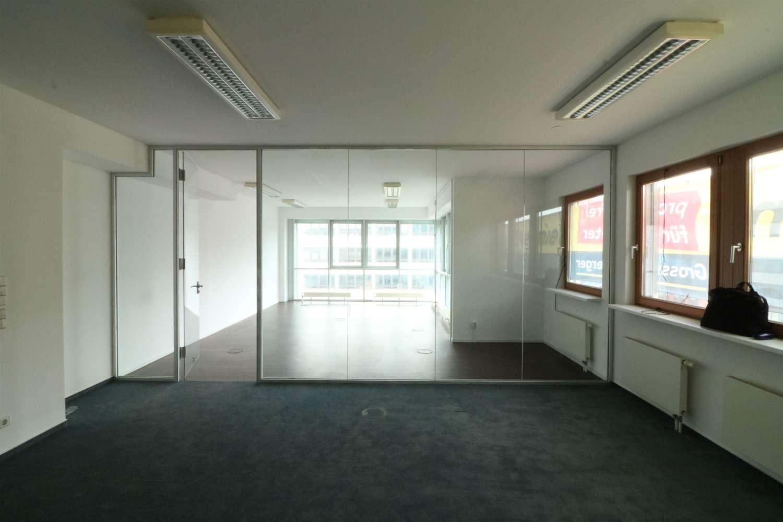Büros Hamburg, 20097 - Büro - Hamburg, Hammerbrook - H0188 - 10152376