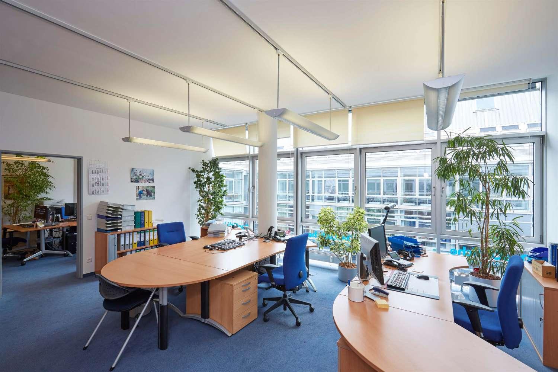 Büros Leipzig, 04103 - Büro - Leipzig, Zentrum-Ost - B1707 - 10152397