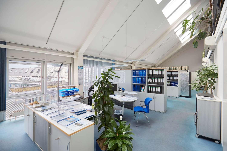 Büros Leipzig, 04103 - Büro - Leipzig, Zentrum-Ost - B1707 - 10152401