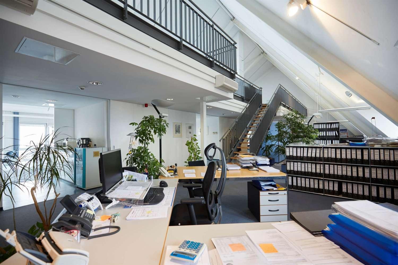 Büros Leipzig, 04103 - Büro - Leipzig, Zentrum-Ost - B1707 - 10152402