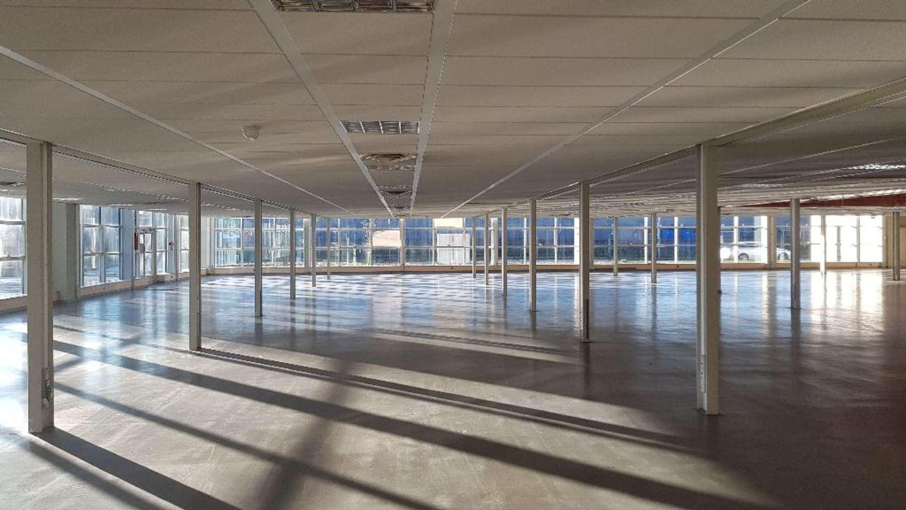 Activités/entrepôt La boisse, 01120 - Location / Achat - Batiment mixte Lyon - 10157155