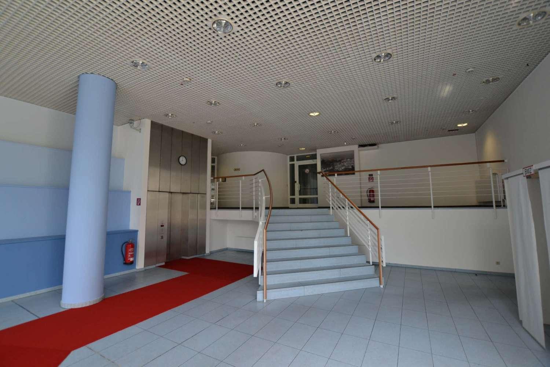 Büros Köln, 50858 - Büro - Köln, Junkersdorf - K0117 - 10162593