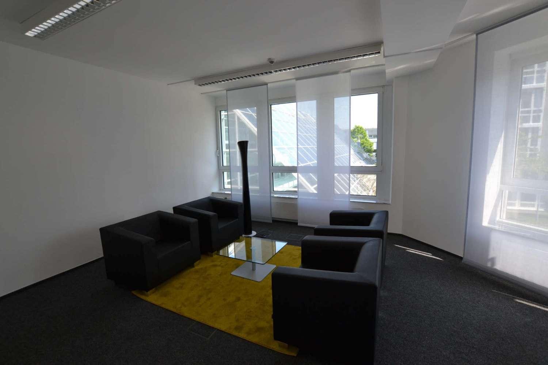 Büros Köln, 50858 - Büro - Köln, Junkersdorf - K0117 - 10162594