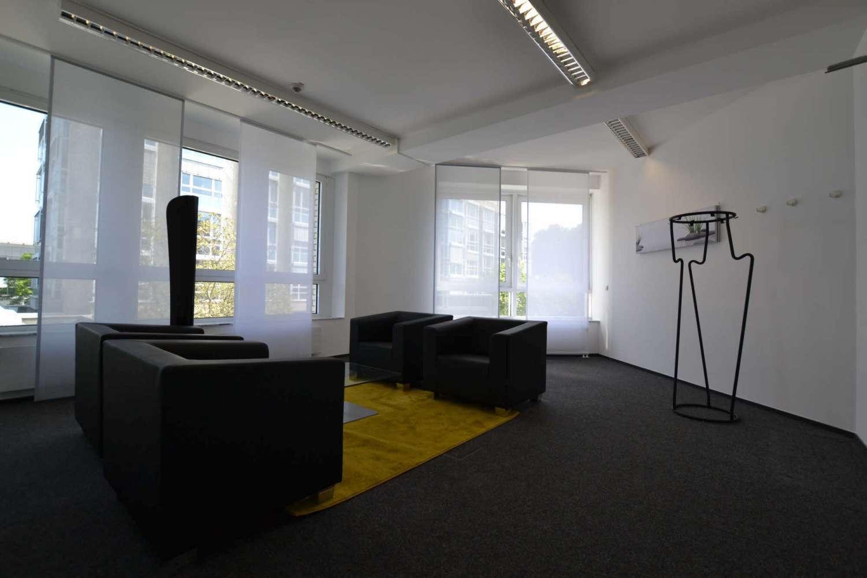 Büros Köln, 50858 - Büro - Köln, Junkersdorf - K0117 - 10162590