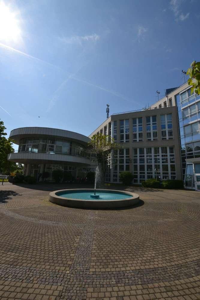 Büros Köln, 50858 - Büro - Köln, Junkersdorf - K0117 - 10162592