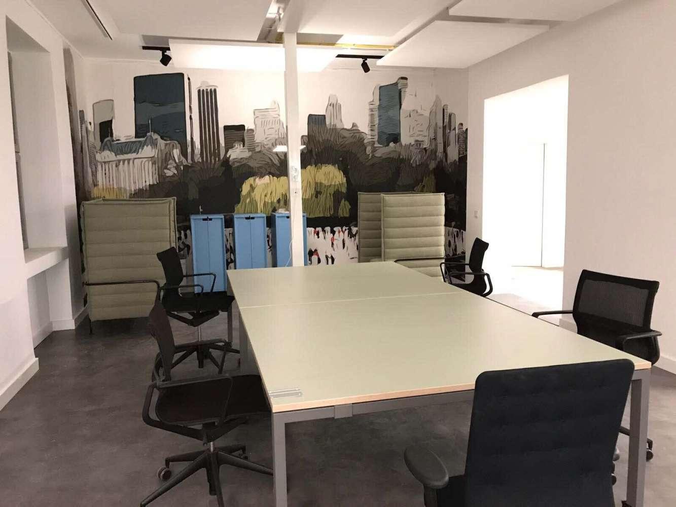 Büros Mannheim, 68309 - Büro - Mannheim, Vogelstang - F2614 - 10163380