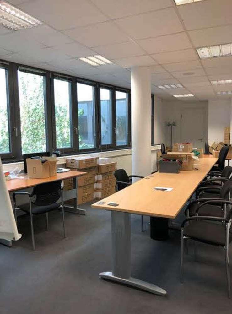 Büros Berlin, 10627 - Büro - Berlin, Charlottenburg - B0505 - 10163395