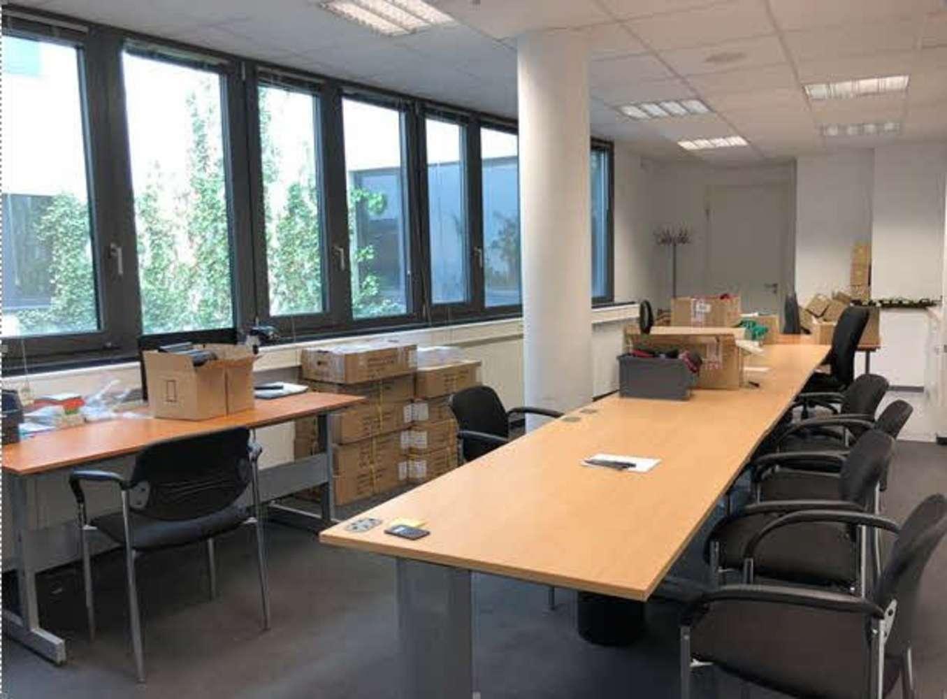 Büros Berlin, 10627 - Büro - Berlin, Charlottenburg - B0505 - 10163397