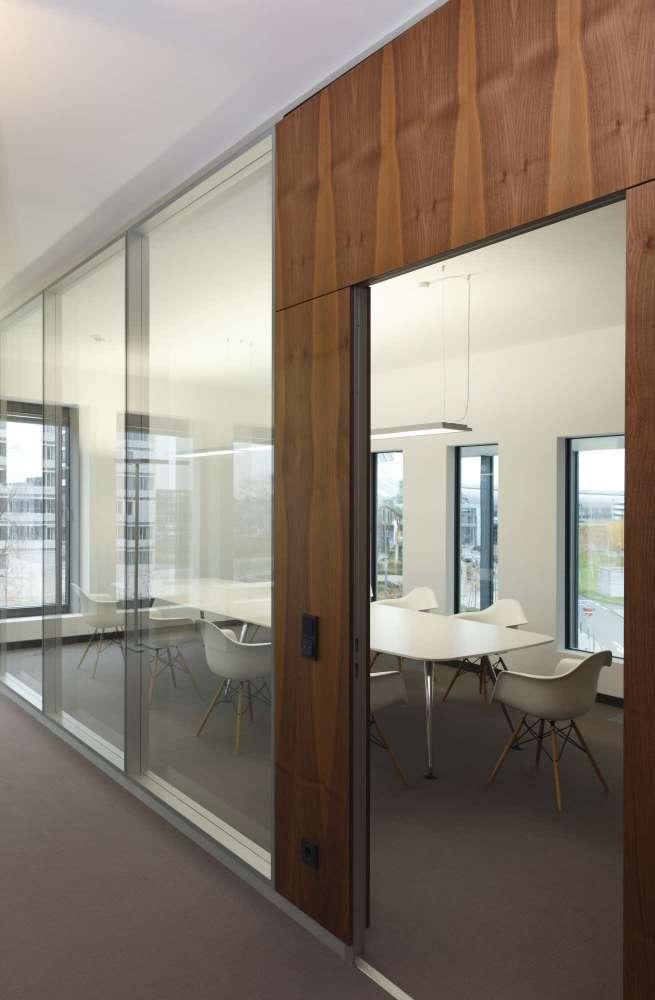 Büros Düsseldorf, 40468 - Büro - Düsseldorf, Unterrath - D1365 - 10170201