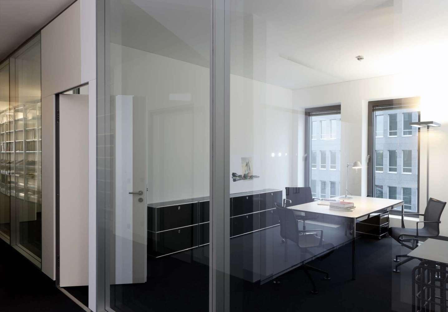 Büros Düsseldorf, 40468 - Büro - Düsseldorf, Unterrath - D1365 - 10170202