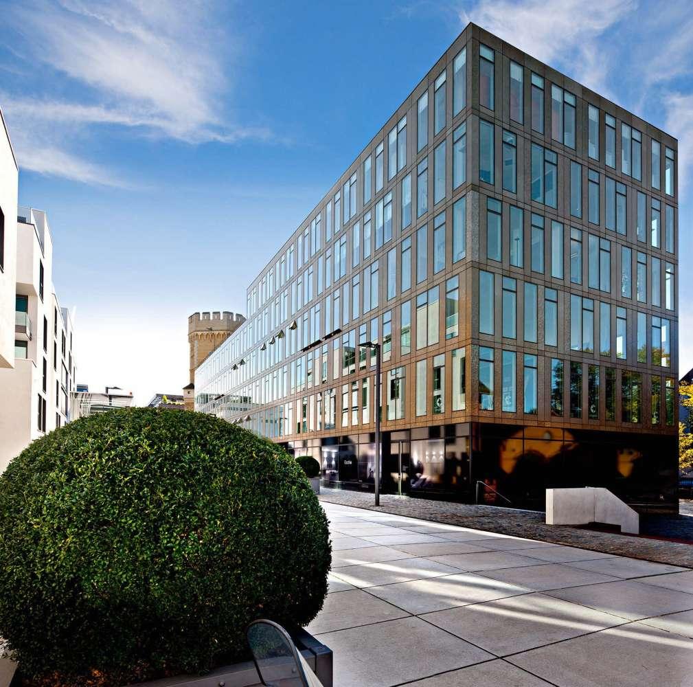 Büros Köln, 50678 - Büro - Köln, Altstadt-Süd - K0095 - 10170199