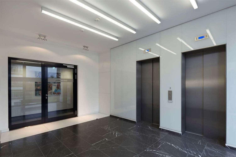 Büros Düsseldorf, 40468 - Büro - Düsseldorf, Unterrath - D0541 - 10170206