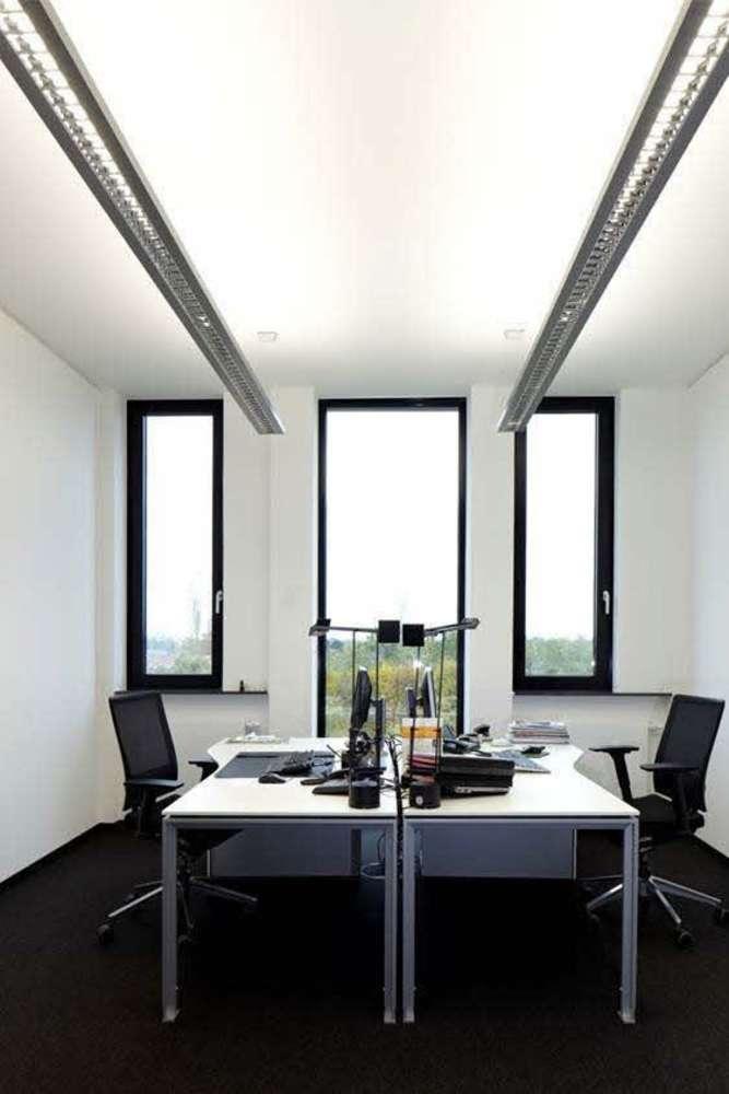 Büros Düsseldorf, 40468 - Büro - Düsseldorf, Unterrath - D0541 - 10170207