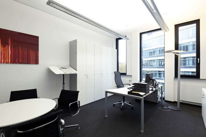 Büros Düsseldorf, 40468 - Büro - Düsseldorf, Unterrath - D0541 - 10170208