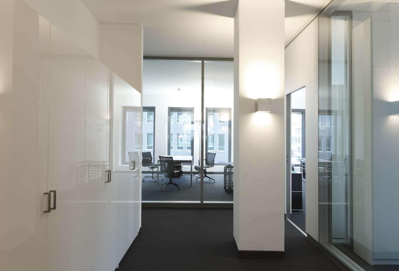 Büros Düsseldorf, 40468 - Büro - Düsseldorf, Unterrath - D1365 - 10170203