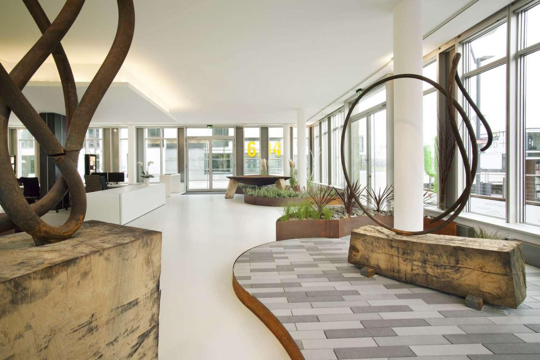 Büros Köln, 50678 - Büro - Köln, Altstadt-Süd - K0095 - 10170216