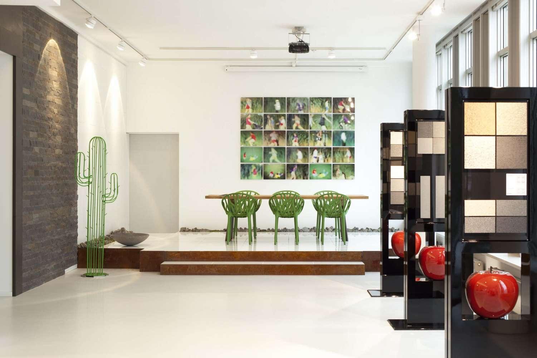 Büros Köln, 50678 - Büro - Köln, Altstadt-Süd - K0095 - 10170219