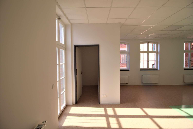 Büros Leipzig, 04229 - Büro - Leipzig, Plagwitz - B1622 - 10170222