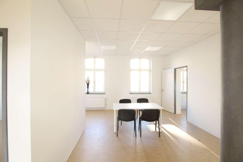 Büros Leipzig, 04229 - Büro - Leipzig, Plagwitz - B1622 - 10170224