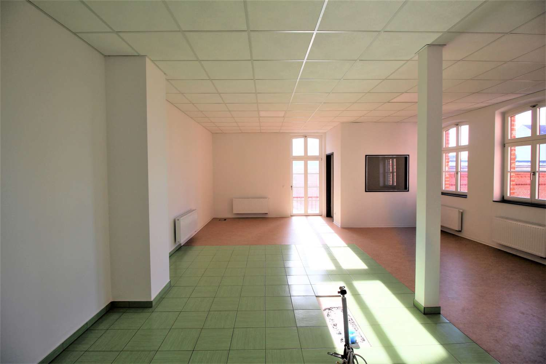 Büros Leipzig, 04229 - Büro - Leipzig, Plagwitz - B1622 - 10170226