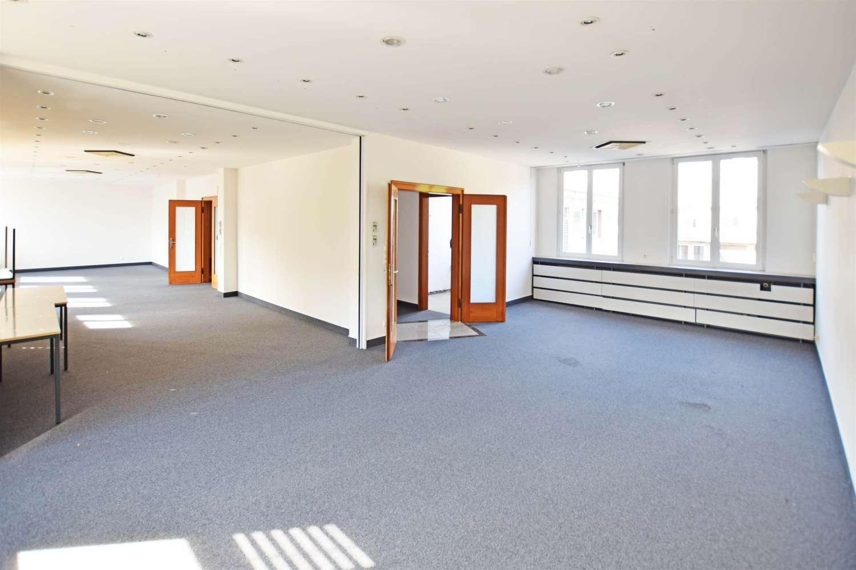 Büros Gelsenkirchen, 45879 - Büro - Gelsenkirchen, Altstadt - D2168 - 10177029