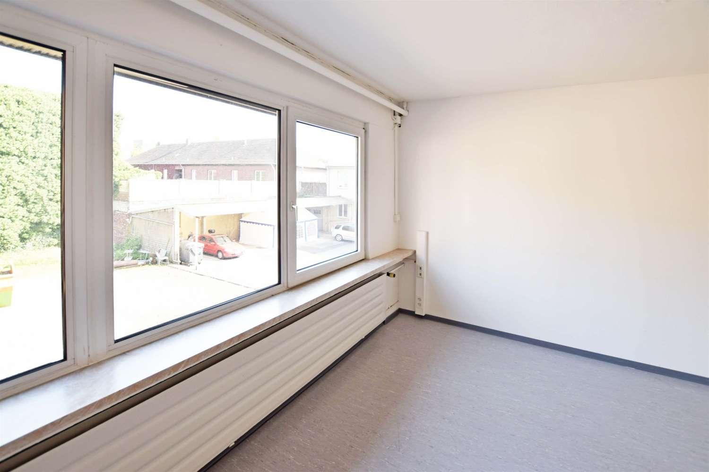 Büros Gelsenkirchen, 45879 - Büro - Gelsenkirchen, Altstadt - D2168 - 10177030