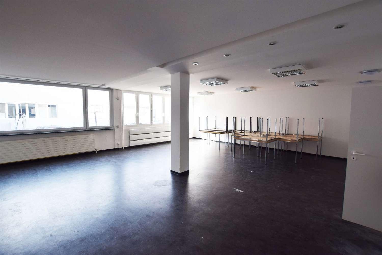 Büros Gelsenkirchen, 45879 - Büro - Gelsenkirchen, Altstadt - D2168 - 10177033