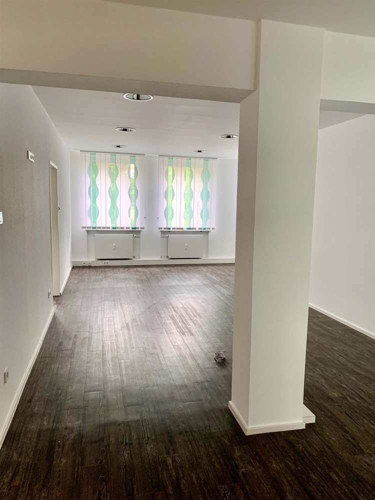 Büros Mannheim, 68161 - Büro - Mannheim - F2437 - 10177053