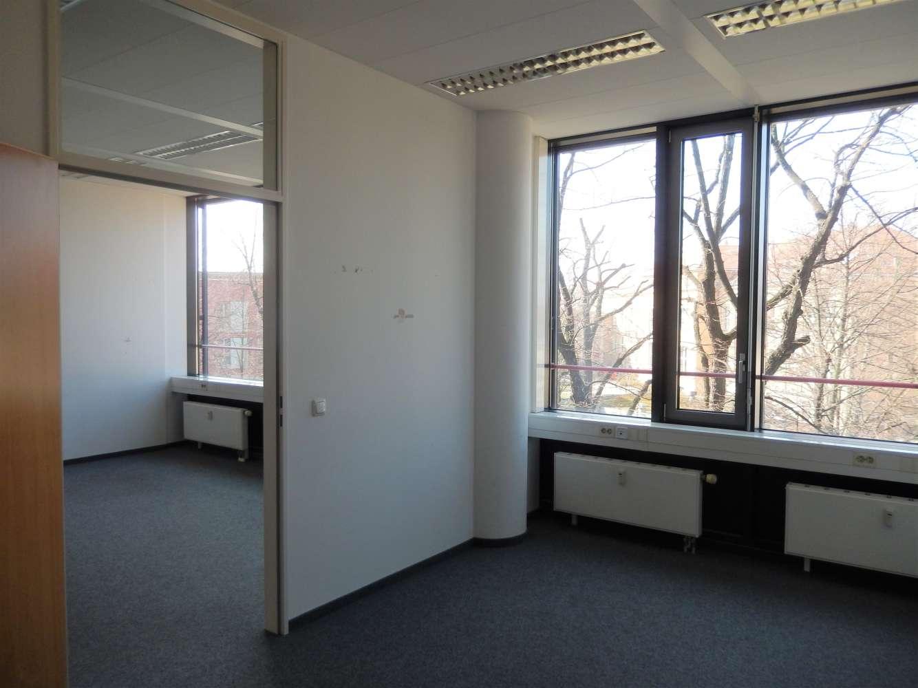 Büros Leipzig, 04317 - Büro - Leipzig, Reudnitz-Thonberg - B1681 - 10191987