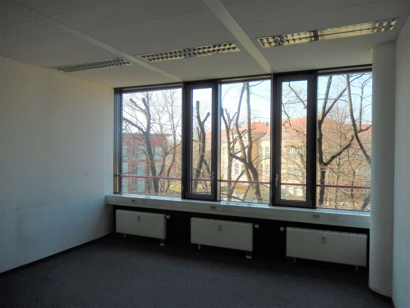 Büros Leipzig, 04317 - Büro - Leipzig, Reudnitz-Thonberg - B1681 - 10191986