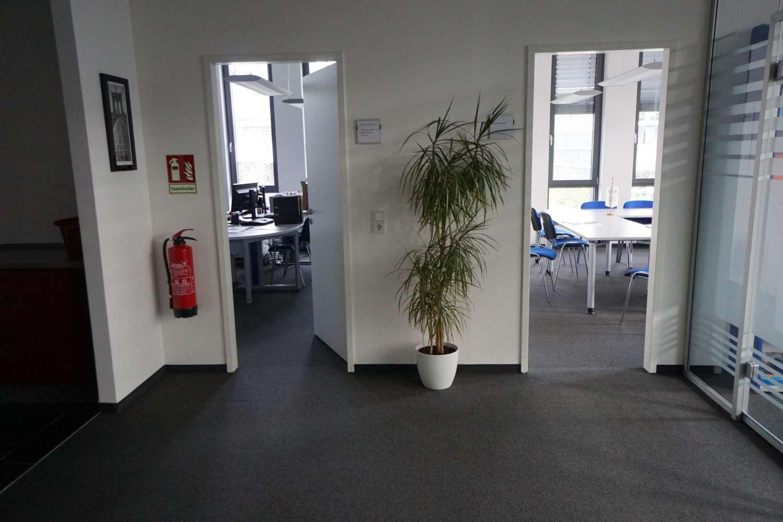 Büros München, 80807 - Büro - München, Schwabing-Freimann - M1585 - 10191992