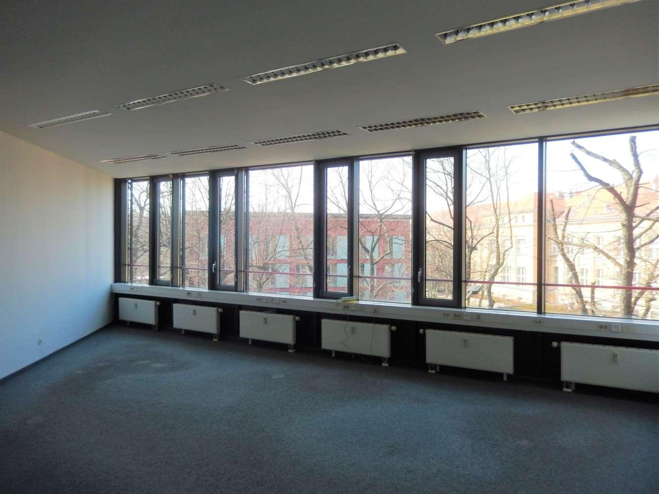 Büros Leipzig, 04317 - Büro - Leipzig, Reudnitz-Thonberg - B1681 - 10191985