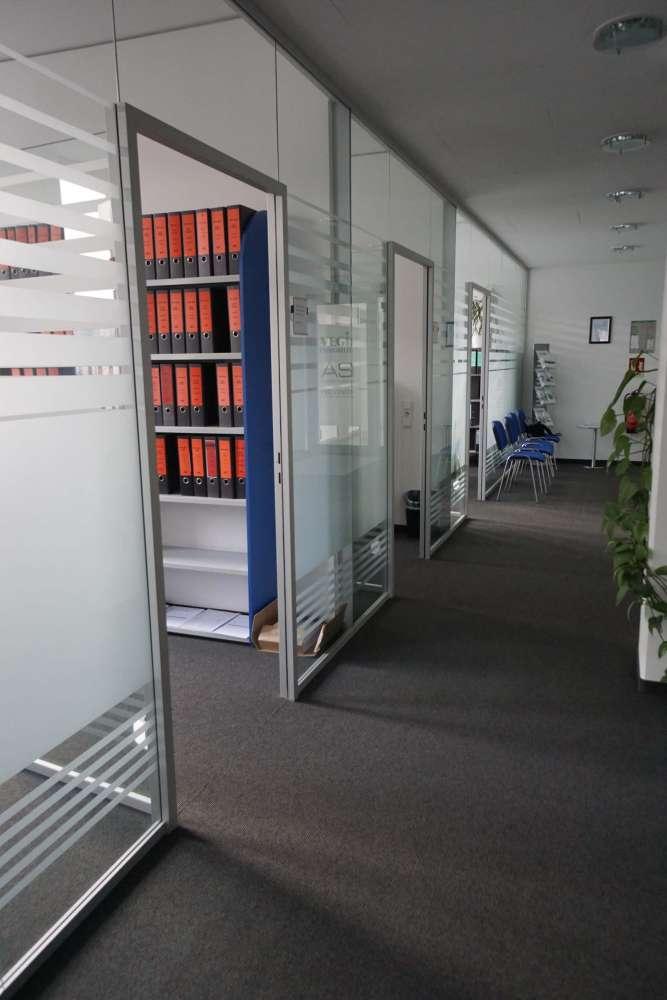 Büros München, 80807 - Büro - München, Schwabing-Freimann - M1585 - 10191995