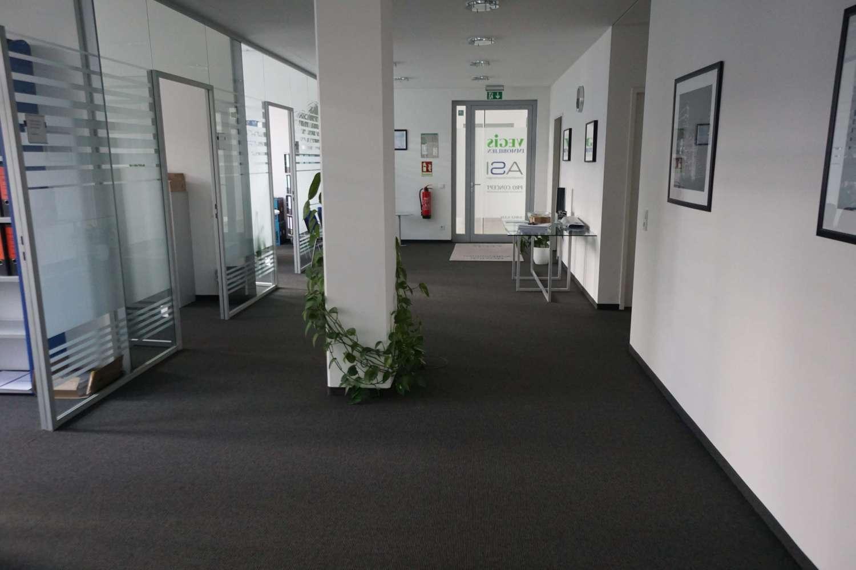 Büros München, 80807 - Büro - München, Schwabing-Freimann - M1585 - 10191994