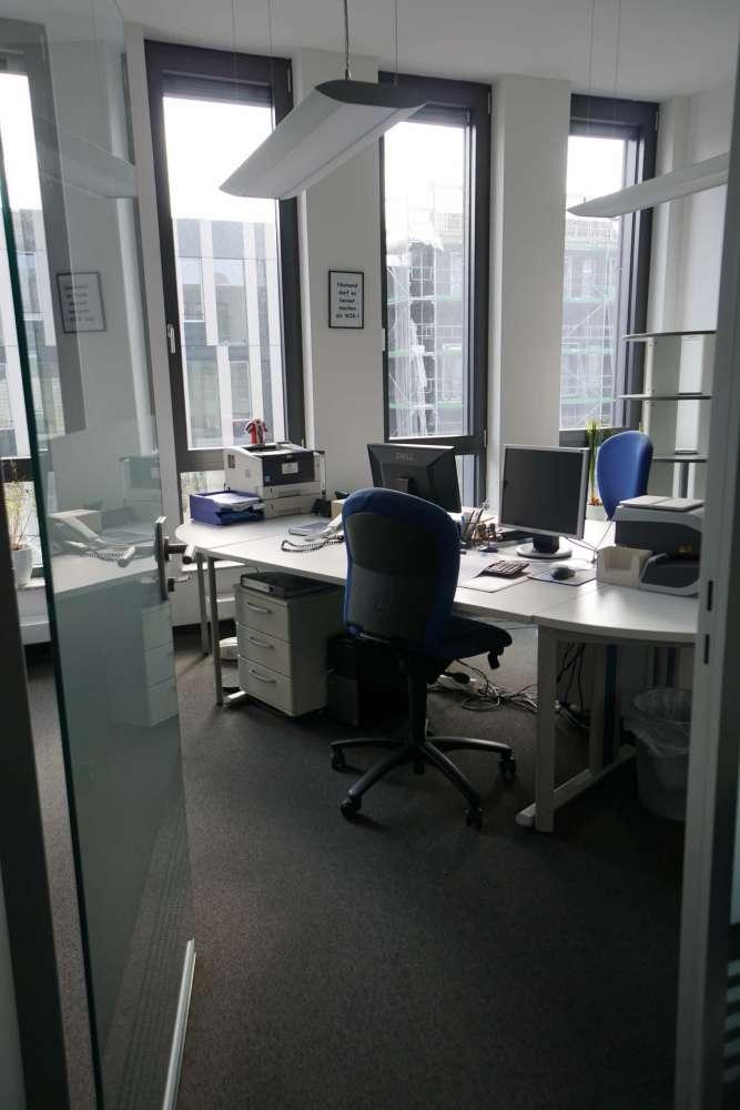Büros München, 80807 - Büro - München, Schwabing-Freimann - M1585 - 10191997