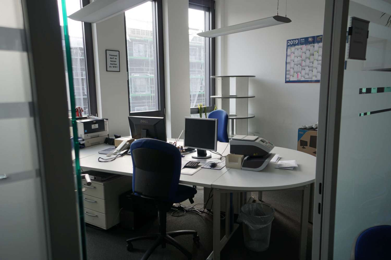Büros München, 80807 - Büro - München, Schwabing-Freimann - M1585 - 10191996