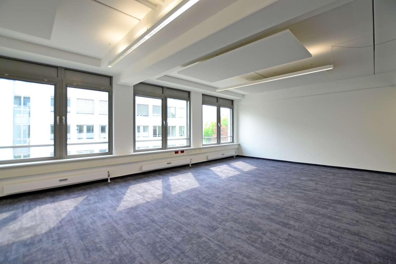 Büros Köln, 50933 - Büro - Köln, Müngersdorf - K1459 - 10192003