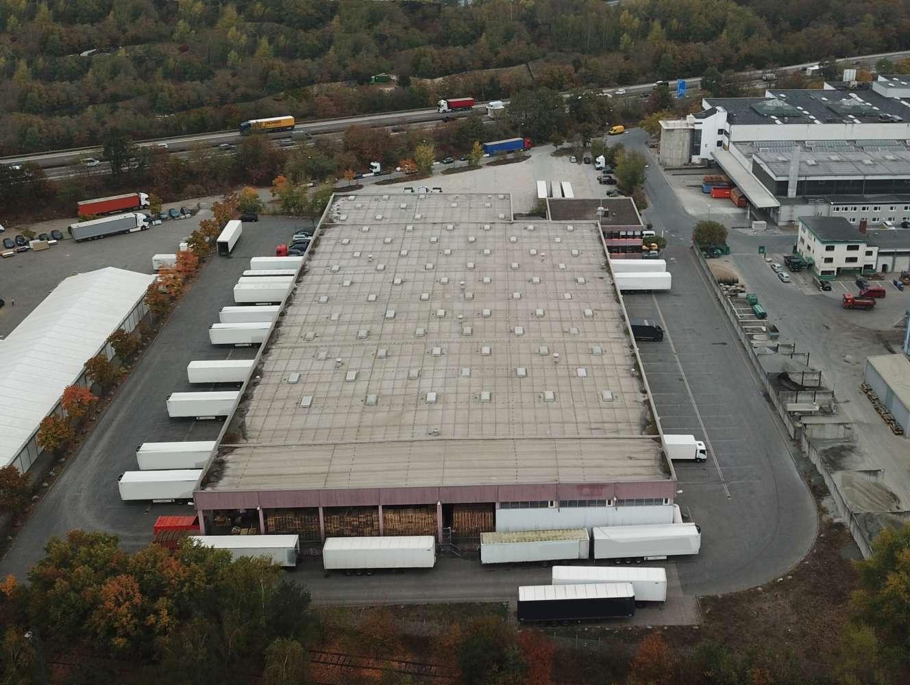 Hallen Bischofsheim, 65474 - Halle - Bischofsheim - F2618 - 10224104