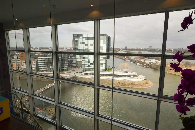 Büros Düsseldorf, 40221 - Büro - Düsseldorf, Hafen - D0440 - 10224108