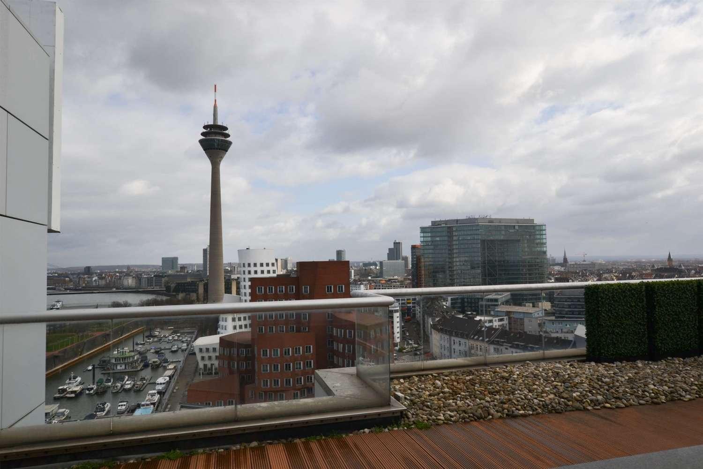 Büros Düsseldorf, 40221 - Büro - Düsseldorf, Hafen - D0440 - 10224110
