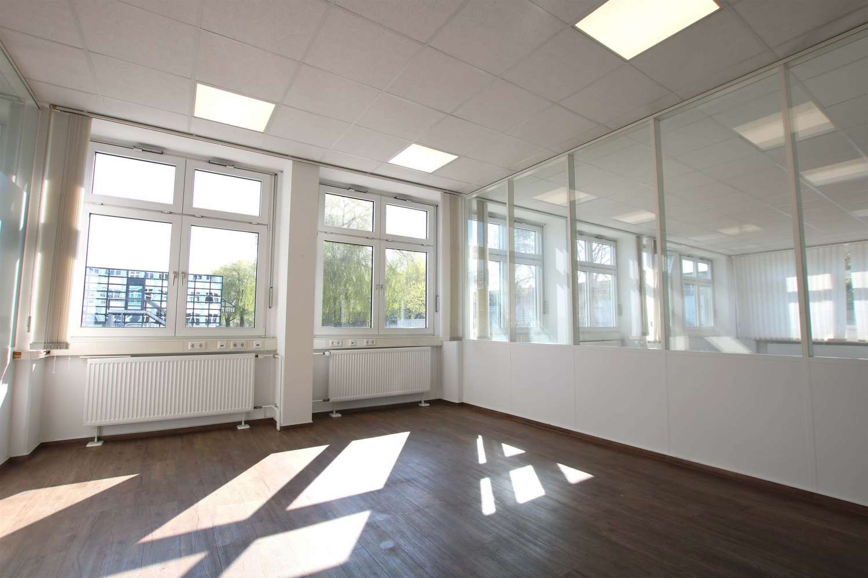 Hallen Hannover, 30177 - Halle - Hannover, List - H1458 - 10224116