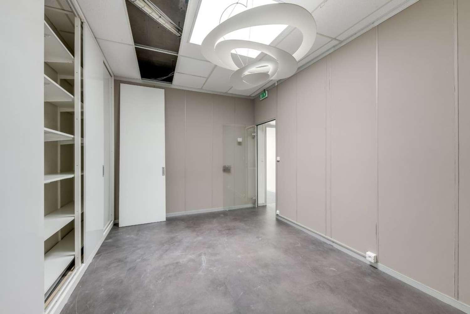 Bureaux Paris, 75012 - 13-15 RUE CLAUDE DECAEN - 10224977