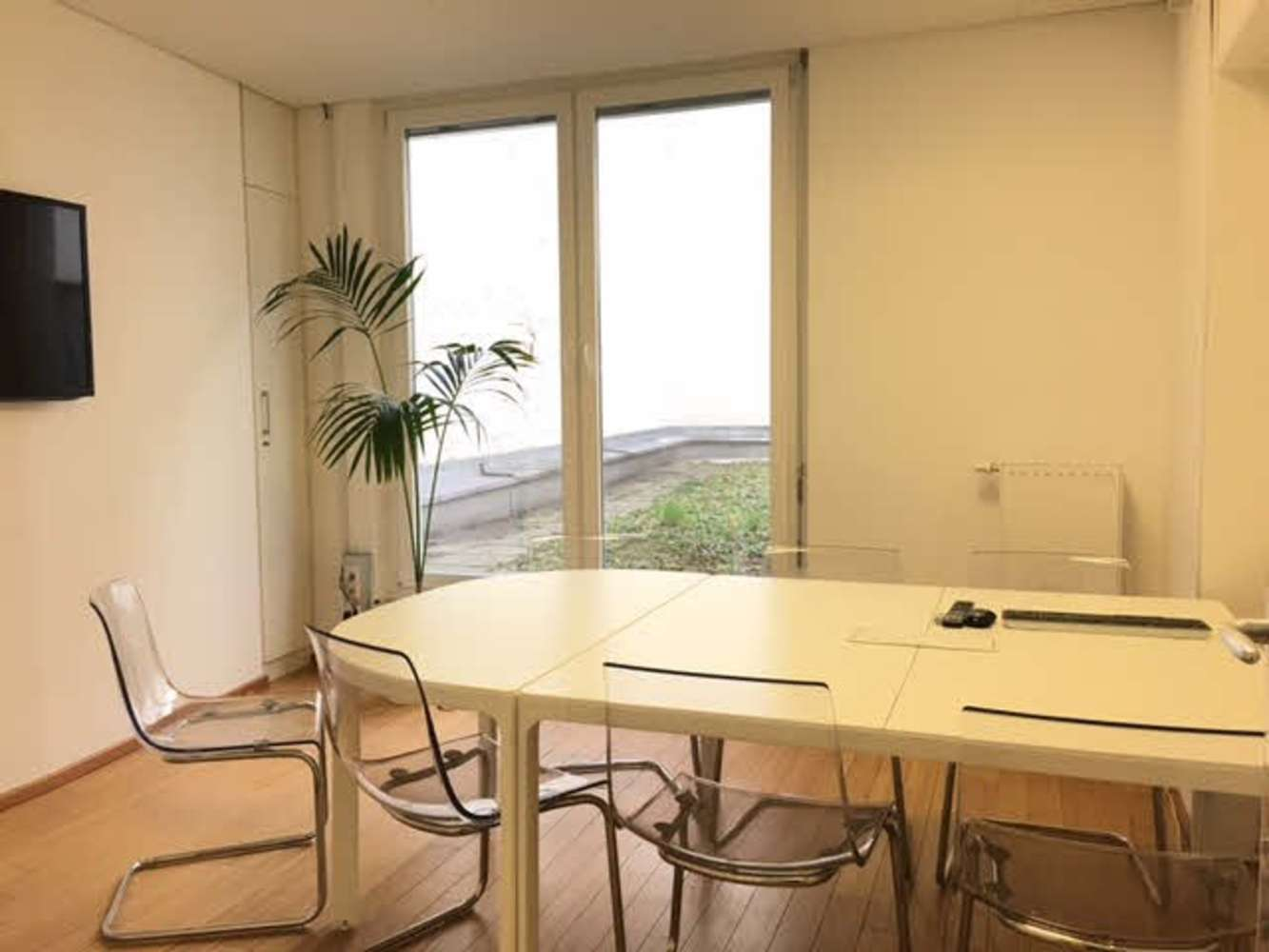 Büros Berlin, 10961 - Büro - Berlin, Kreuzberg - B1534 - 10235151