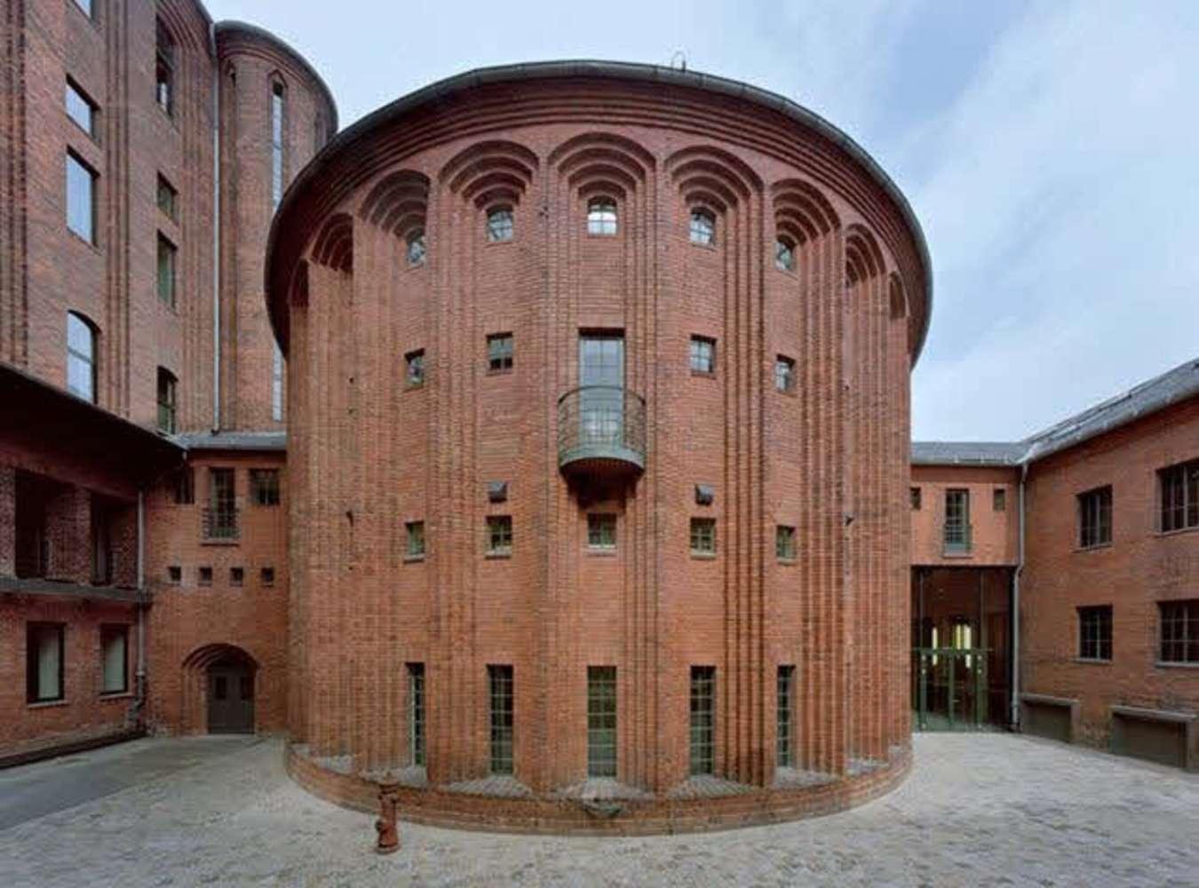 Büros Berlin, 13158 - Büro - Berlin, Wilhelmsruh - B1452 - 10235162