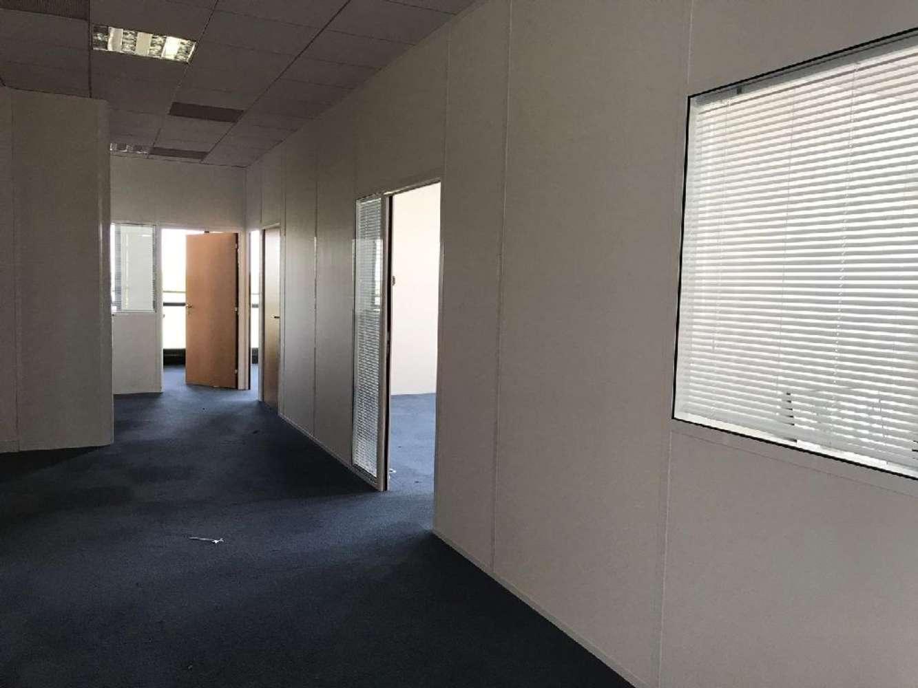 Bureaux Elancourt, 78990 - OMEGA PARC - BATIMENT 4 - 10240029