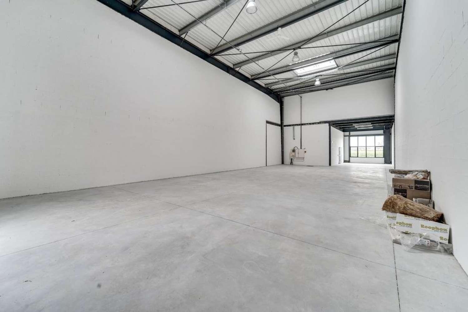 Activités/entrepôt St pierre du perray, 91280 -  AVENUE DE CORBEIL - 10246950